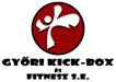 Győri Kick-Box